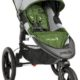 Baby Jogger 2016 Summit X3 Single Stroller-002