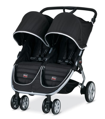 Best Double Stroller 2015 The Stoller Site