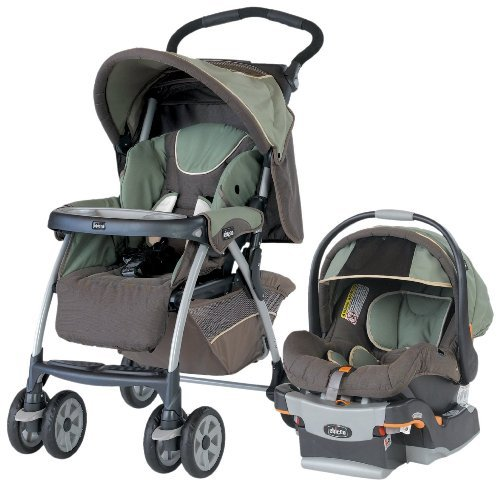 Unveiling The Best Car Seat Stroller Combo 2016 The Stoller Site