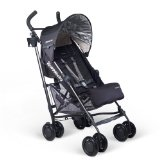 The Best Strollers For Nyc The Stoller Site