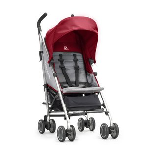 Complete Guide To The Best Strollers 2015 With Reviews