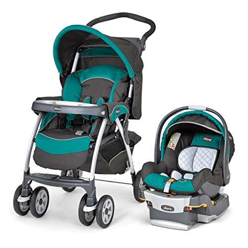 Unveiling The Best Car Seat Stroller Combo 2016 The