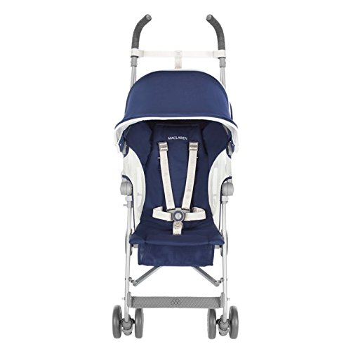 Guide To The Best Stroller For Big Kids The Stroller Site