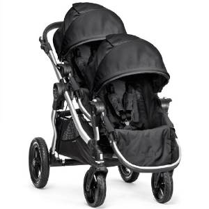 best strollers with reviews