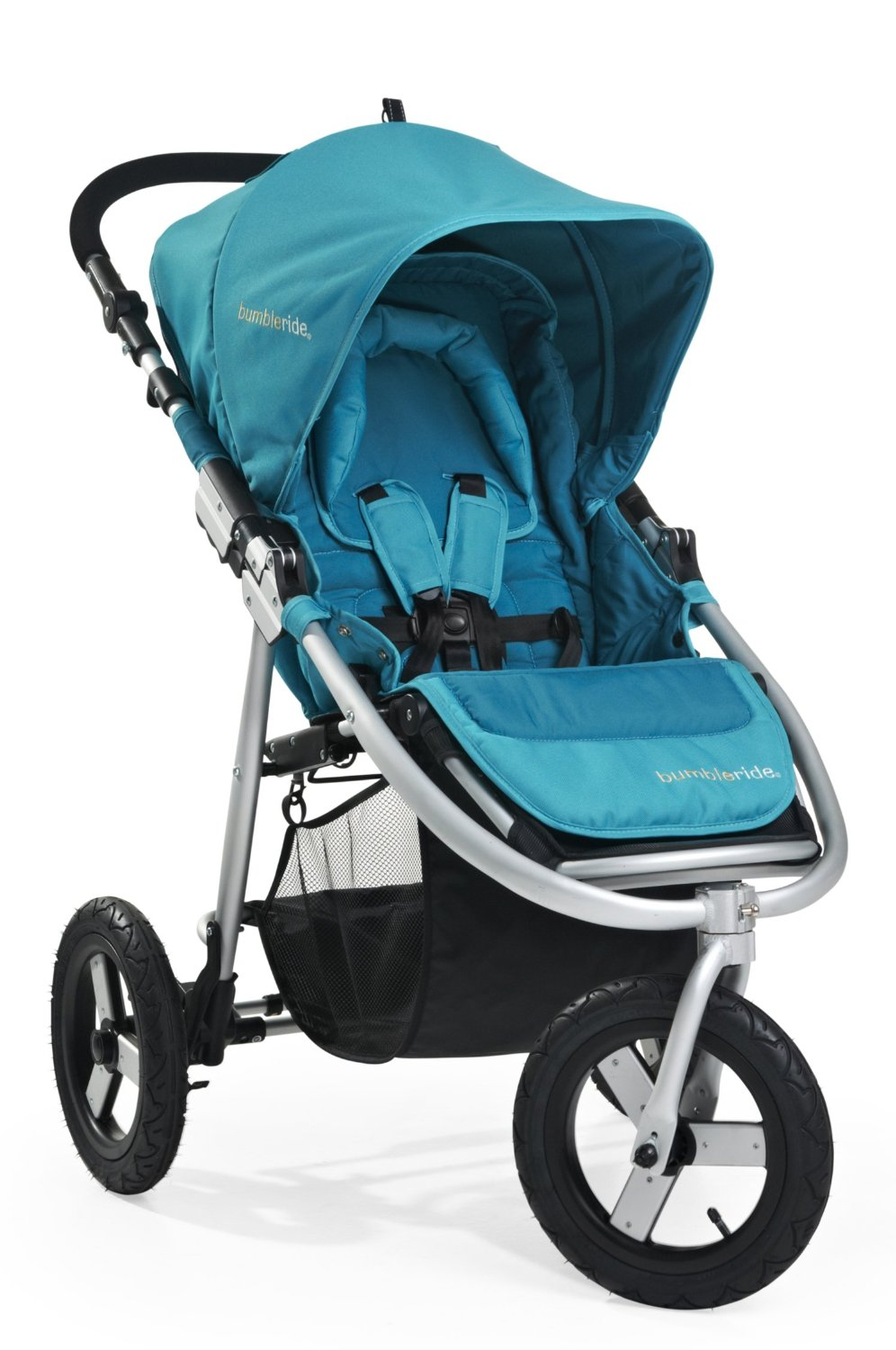 Best Baby Strollers 2014 - The Stroller Site