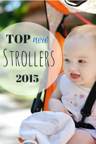 TOP new best baby strollers 2015 site pin