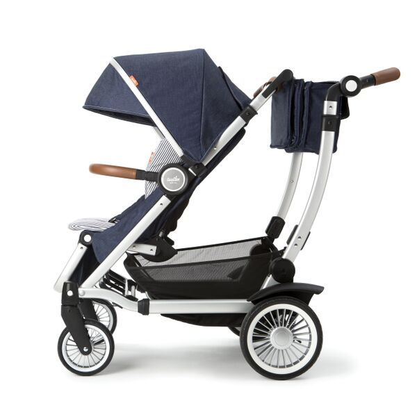 best stroller 2016