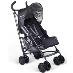 Guide to the Best Stroller for Big Kids! - The Stroller Site