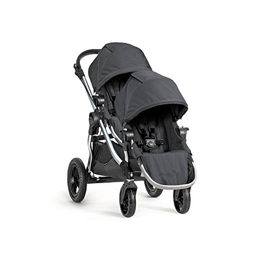 The Best Strollers For Nyc The Stroller Site