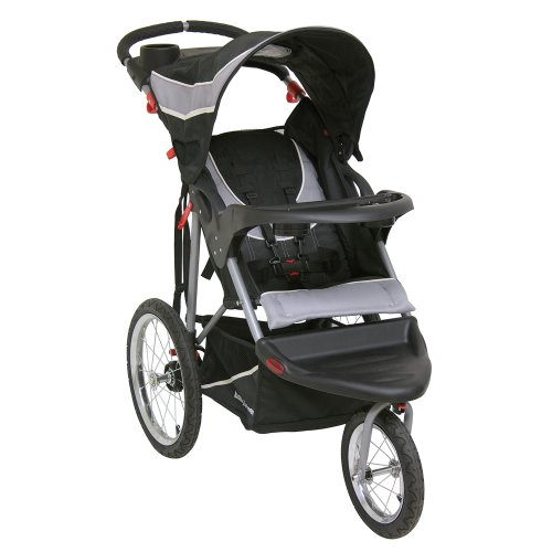 Best Travel Stroller For Tall Parents