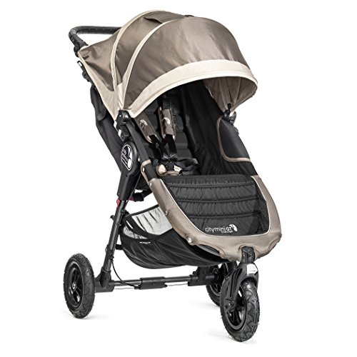 Best Baby Strollers 2014 The Stroller Site