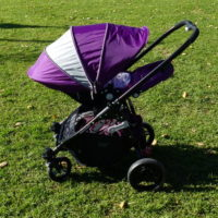 valco baby snap ultra review