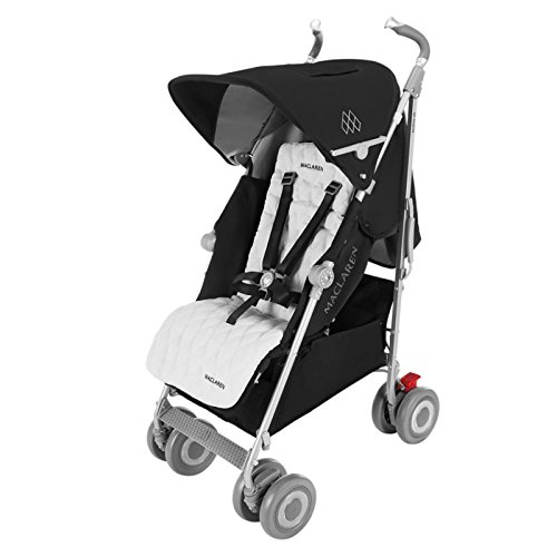 best strollers for big kids the ultimate guide of 2018 the stroller site. Black Bedroom Furniture Sets. Home Design Ideas