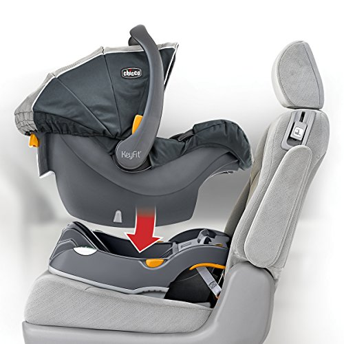Unveiling The Best Car Seat Stroller Combo For 2018 The
