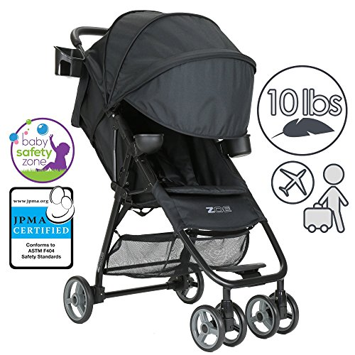Best Umbrella Stroller 2017 - The Stroller Site