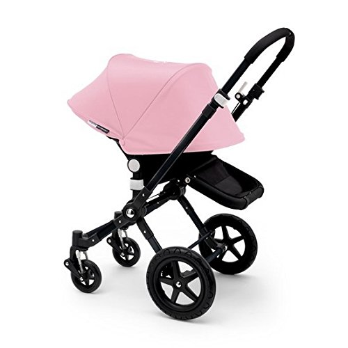 The Most Expensive Strollers In The World The Stroller Site