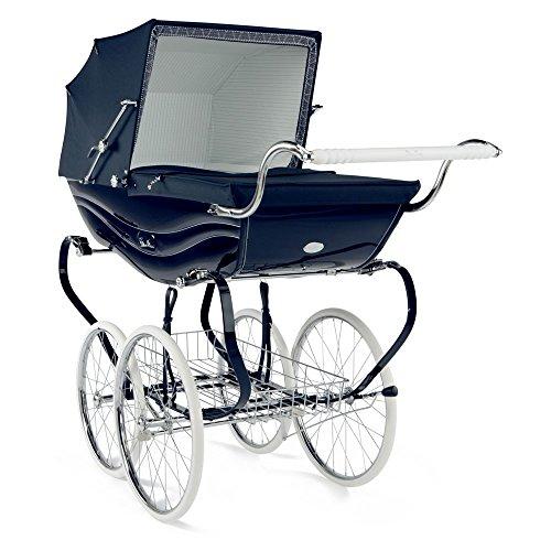 Очень дорогие и  самые модные коляски для детей